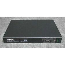 AMX By Harman NMX-DEC-N1222 Proprietary Compression Video Over IP Decoder