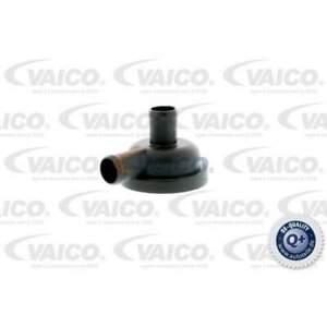 Ladedruckregelventil  VAICO (V10-2504)