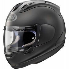 Not Rated Full Face Plain Motorcycle Helmets