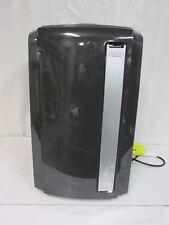 De'Longhi Pinguino 14000 BTU 4-in-1 All Season Portable Air Conditioner, Heater