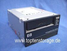 HP eh897-60040 StoreEver lto-5 FH SAS interno MECANISMO / Internal Tape Drive