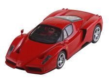 Ferrari Enzo radiocommandée avec App iOS - Silverlit