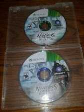 Assassin's Creed IV Black Flag Xbox 360 Assassins Creed 4
