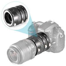 Adattatori ed estensori Nikon per fotografia e video