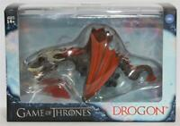"The Loyal Subjects GAME OF THRONES series Vinyl Action Figure DRAGON ""DROGON"""