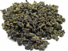 100g Jade Dong Ding, Oolong Tee aus Formosa loser Tee Oolong