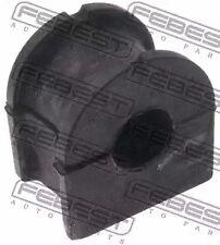 Stabilizzatore di montaggio FEBEST FSB-TT9F