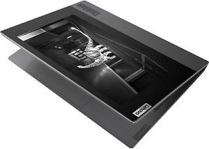 ThinkbookPlus Dual Screen Laptop, i5-10210U,8GB, 256 SSD