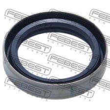 FEBEST Seal, drive shaft 95GDS-34441010X