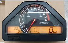 Speedometer Gauges Cluster Odometer Assembly for Honda CBR1000RR 2004-2007 05 06