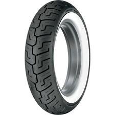 Dunlop D401 Harley Davidson Touring Rear Tire 3024-91 150/80b16 3024-91 31-4511