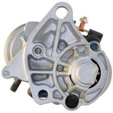 Starter Motor-Starter DENSO 280-0135 Reman