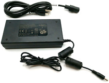 ITE NUA5-6540277-I1 Power Supply 54V-2.77A