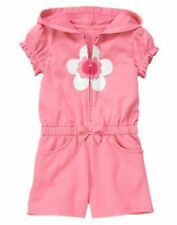 e8ef622bd2d20 Gymboree Cover-Up Swimwear (Sizes 4 & Up) for Girls for sale   eBay