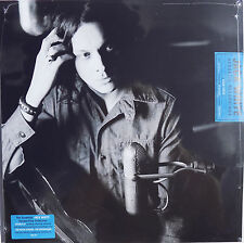 JACK WHITE LP x 2 Acoustic Recordings 1998-2016 180 Gram Double Vinyl + Download