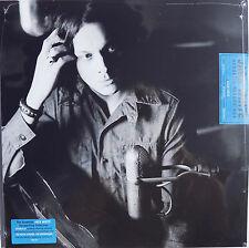 JACK WHITE LP x 2 Acoustic Recordings 1998-2016 180 Gram Double Vinyl + Download