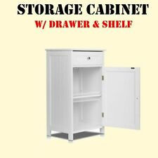 Unbranded Storage Cabinets