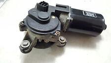 1992-1996 TOYOTA CAMRY  85110-33110 WINDSHIELD WIPER MOTOR (5 wire) OEM 92tc1
