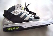 adidas Herren-Sneaker in Größe EUR 40,5