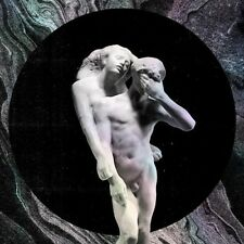 ARCADE FIRE REFLEKTOR NEW SEALED DOUBLE 180G VINYL LP & MP3 IN STOCK