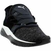 Puma Tsugi Shinsei Nocturnal Sneakers Casual    - Black - Mens