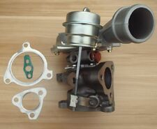 Turbolader K04 Audi S3 1.8L 8N TT QUATTRO 1.8T BAM BFV 06A145704Q Turbocharger