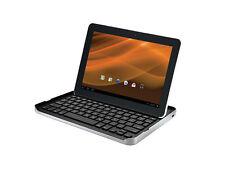Logitech Zagg Y-R0023 Bluetooth Tastatur Keyboard für iPad 2 & 3