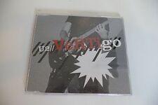 U2 CD 3TITRES VERTIGO  NEON LIGHTS.