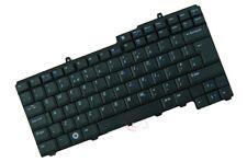 Original QWERTY Tastatur Dell Inspiron 1300 B120 B120 UK Keyboard New
