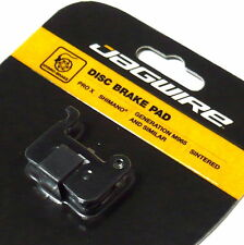 Jagwire DCA527 Mountain Pro Extreme Disc Brake Pads, Shimano A01S, M13 BR-M665