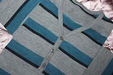 """BURTON Men's Jumper Sweater size XXL chest 47""""-50"""""""