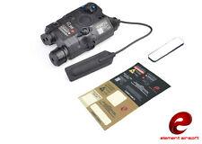 Element LA5-C PEQ-15 UHP Illuminator Module Laser Device EX396-BK