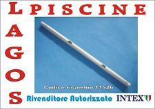 Ricambio INTEX Asta Orizzontale C Per Ultra Frame Rettangolare cod. 11526