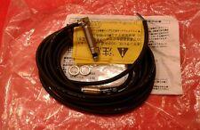 Omron Touch Sensor P10DA-ALGRO METROL 045  5E