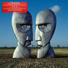Pink Floyd - The Division Bell (Remastered) (180-Gram) [New Vinyl LP] 180 Gram,
