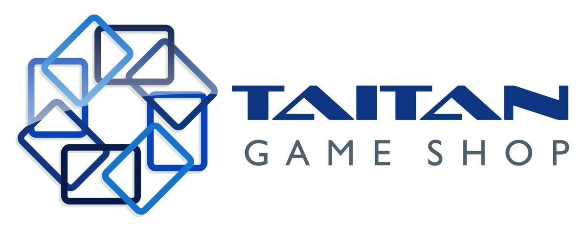 Taitan Game Shop