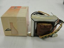 Triad Magnetics a-300x vertical output transformer