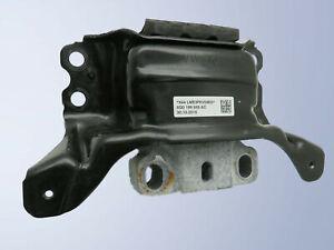 Original Support de Transmission Roulement Boîte Vitesses VW Golf 7 VII 5G DSG