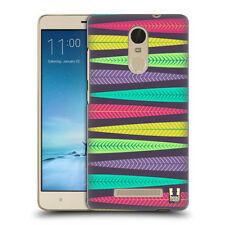 Étuis, housses et coques etuis, pochettes brillantes pour téléphone mobile et assistant personnel (PDA) Xiaomi