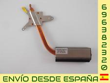 DISIPADOR ASUS F3S 13GNMR1AM010-2 ORIGINAL