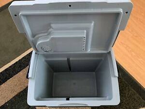 PORTABLE COOLER CAR REFRIGIRATOR BOX 12V