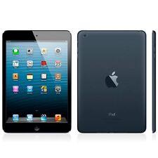 Apple iPad mini 16GB Wi-Fi (me276ty/a)