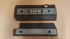 04 05 06 BMW 5 SERIES 530I 3.0 Engine Cover OEM 1424