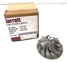 New Garrett 771407-0001 Compressor Wheel OEM
