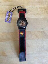 Harry Potter Kids Wrist Watch, With Tag, No Box