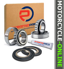 Suzuki RM500 1983-1984 RM 500 Steering Head Stem Bearings KIT