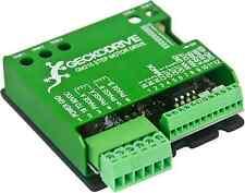 GM215 Schrittmotor Motion Controller Geckodrive