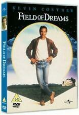 Field of Dreams 5050582042078 With Ray Liotta DVD Region 2