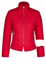 Unbranded Hand-wash Only Plus Size Coats & Jackets for Women