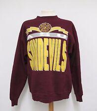 Sweatshirt 1980s Vintage Sweats & Tracksuits for Men